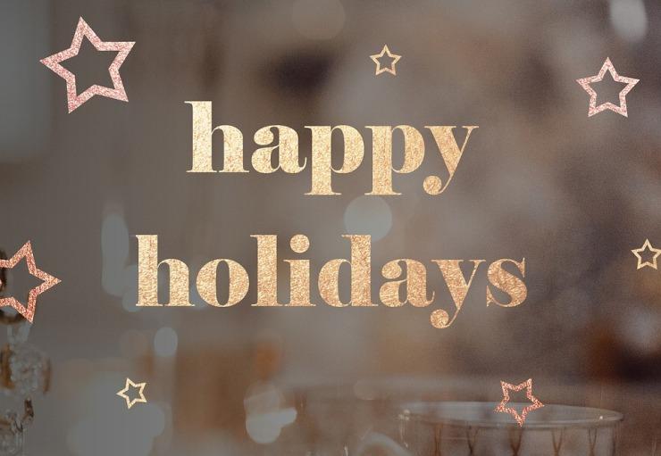 happy-holidays-3002092_960_720