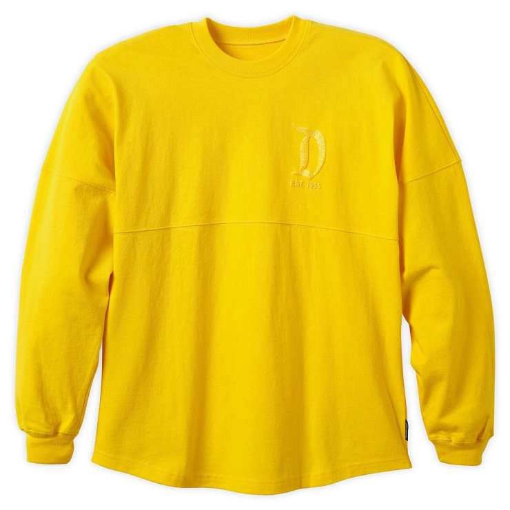 dapper_yellow_spirit_Jersey