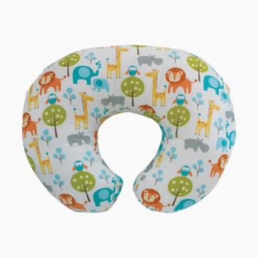 nursing_pillow