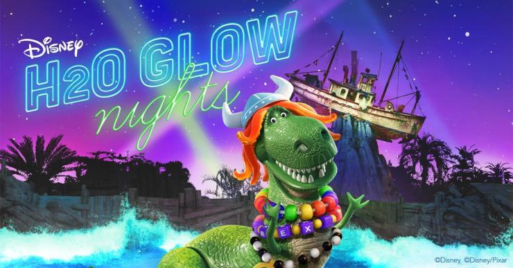 h20_glow_nights