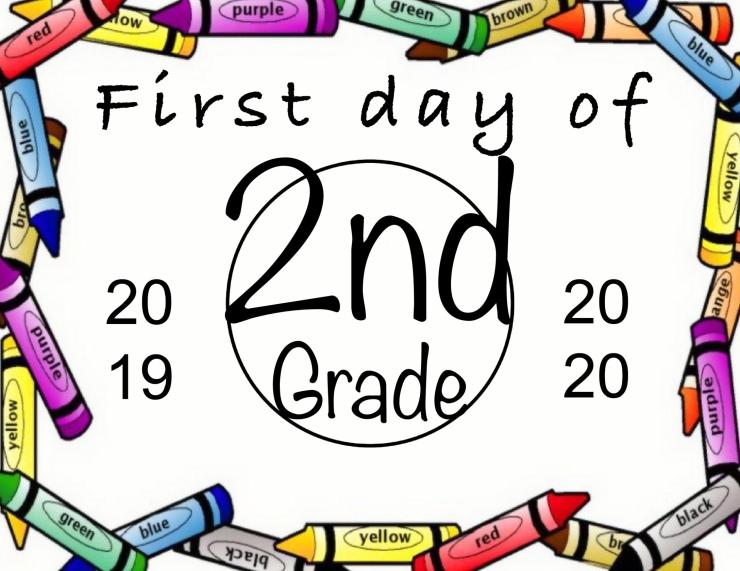 2nd_grade