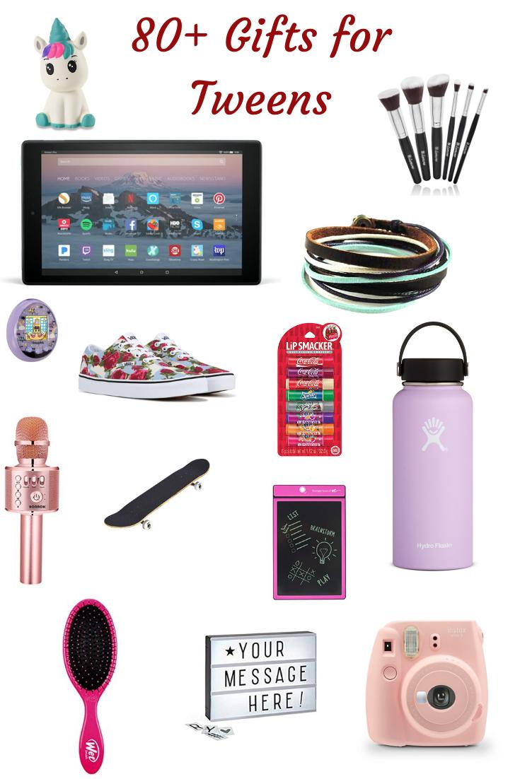 80 + Tween Gift Ideas (3)