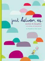 Just_between_us
