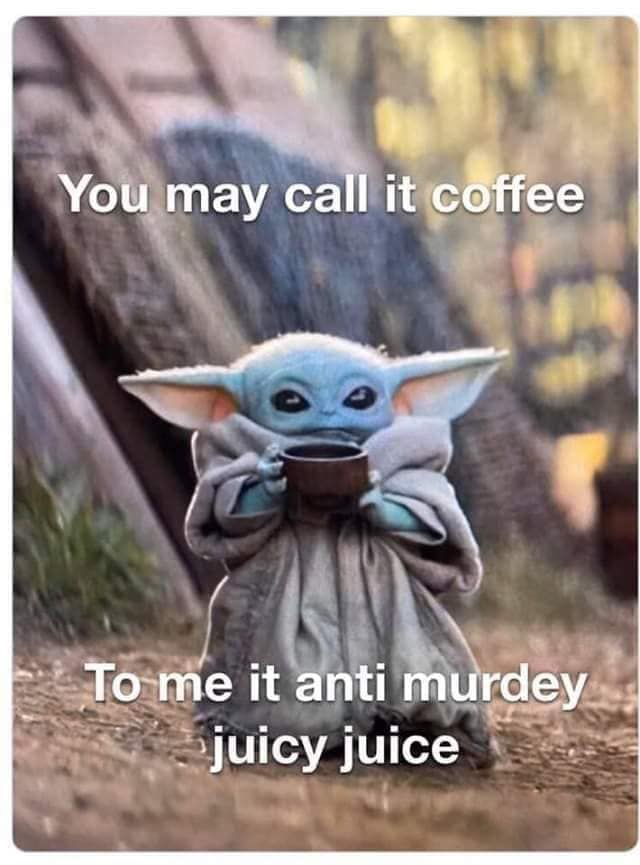 baby_yoda_coffee