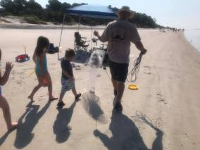 fishing_with_friends