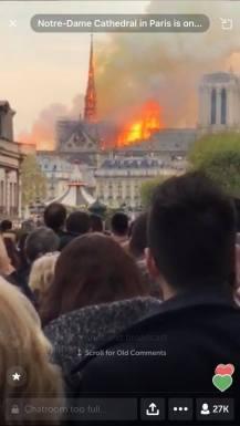 Notre_dame_fire